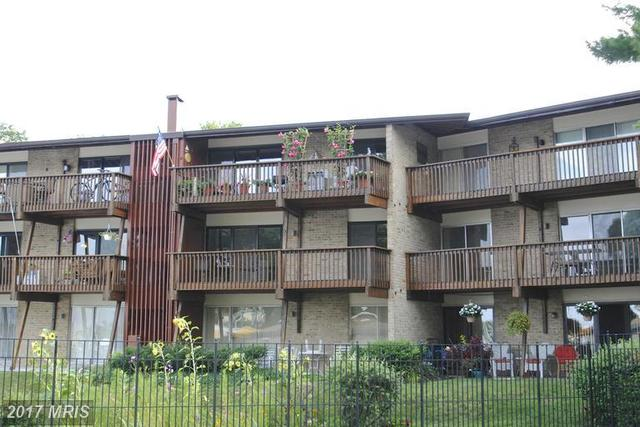 772 Fairview Avenue, Unit C Image #1