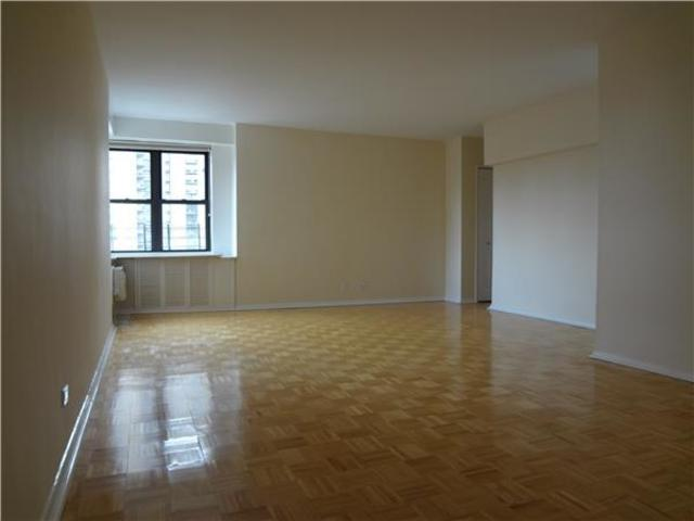 399 East 72nd Street, Unit 18G Image #1