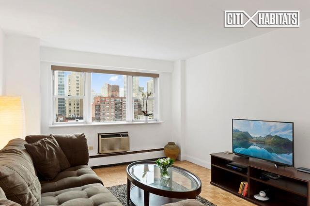 446 East 86th Street, Unit 12G Image #1