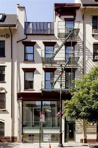 10 East 8th Street, Unit 1 Image #1