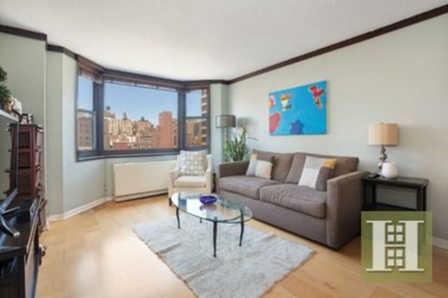 200 East 90th Street, Unit 10A Image #1