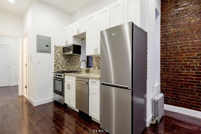 174 East 85th Street, Unit A2 Image #1