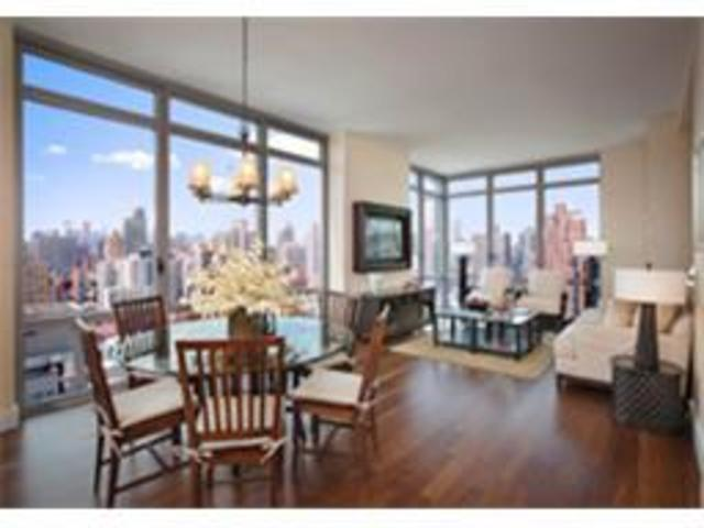 333 East 91st Street, Unit 4E Image #1