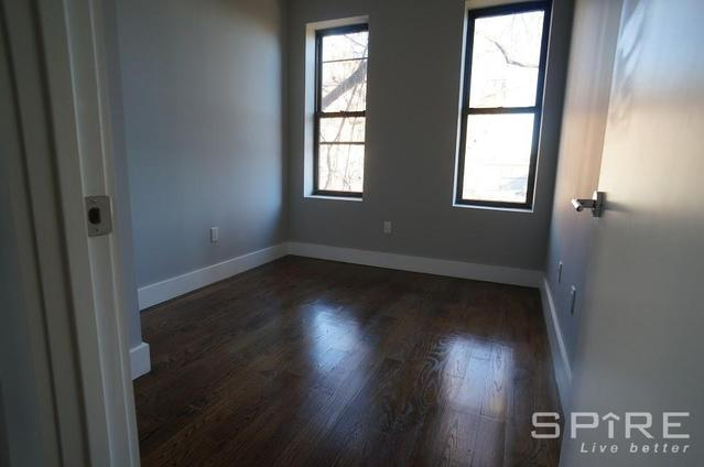 557 Franklin Avenue, Unit 7 Image #1