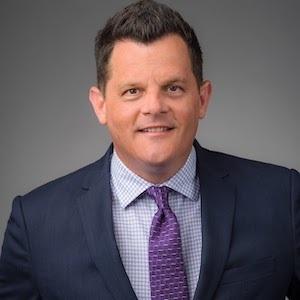 Michael Bilicki, Agent in San Diego - Compass