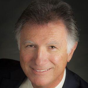 Dennis Naranche, Agent in San Francisco - Compass