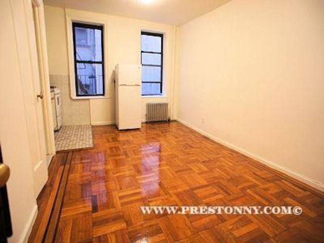300 West 21st Street, Unit 41 Image #1