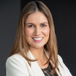 Danielle Rabadi, Agent in Los Angeles - Compass