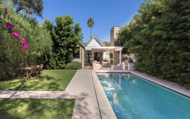 519 Norwich Drive West Hollywood, CA 90048