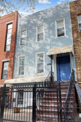 201 Weirfield St, Brooklyn, NY 11221