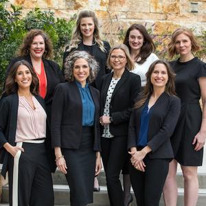 Ellevé Property  Group, Agent Team in Austin - Compass