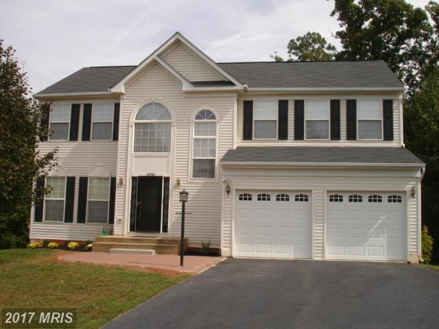 10381 Lime Tree Court Image #1