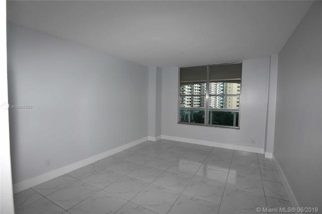 3800 South Ocean Drive, Unit 616 Hollywood, FL 33019