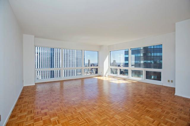 721 5th Avenue, Unit 52D Image #1