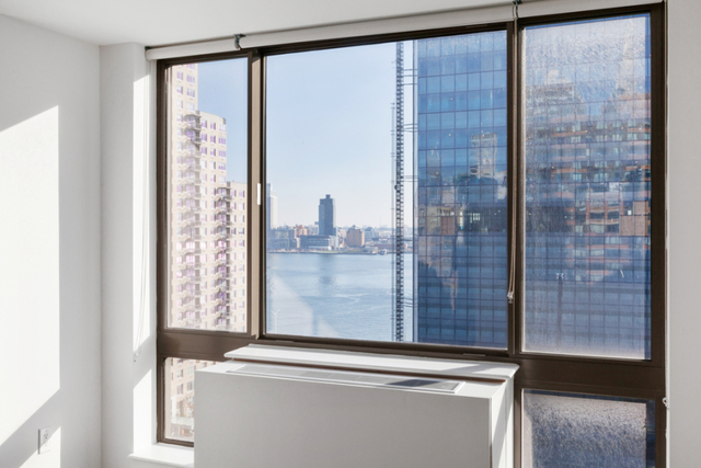 377 East 33rd Street, Unit 21E Image #1
