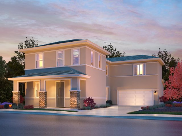 Golden West Homes >> Homes For Sale Near Golden West Middle School In Fairfield