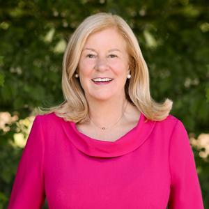 Susan Oldendorp