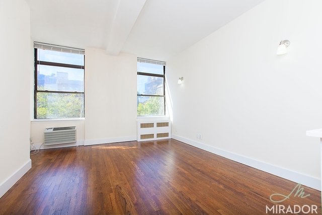 304 East 20th Street, Unit 5E Image #1