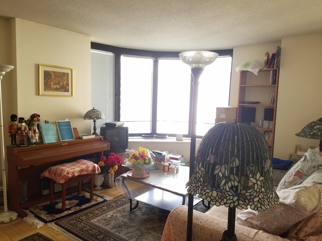330 East 38th Street, Unit 27I Image #1
