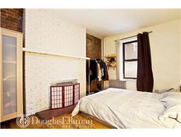 319 West 38th Street Image #1