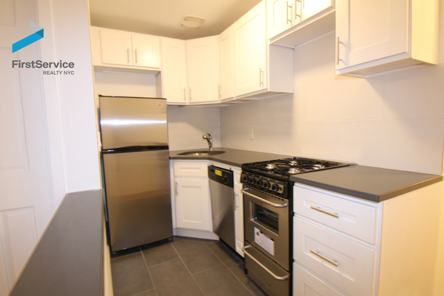 152 East 22nd Street, Unit 6C Image #1