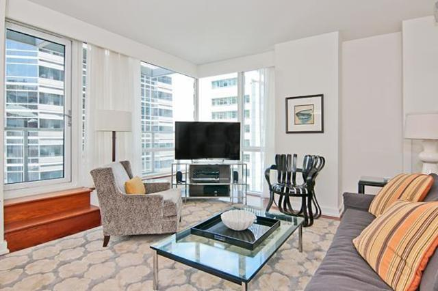 60 East 55th Street, Unit 21A Image #1