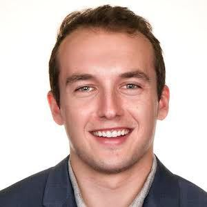 Jake Valente, Agent in Los Angeles - Compass