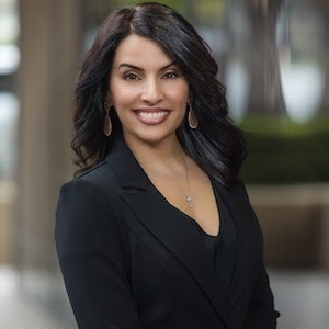 Vicky Costantini, Agent in San Francisco - Compass