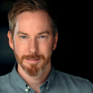 Chris Cole,                       Agent in Los Angeles - Compass
