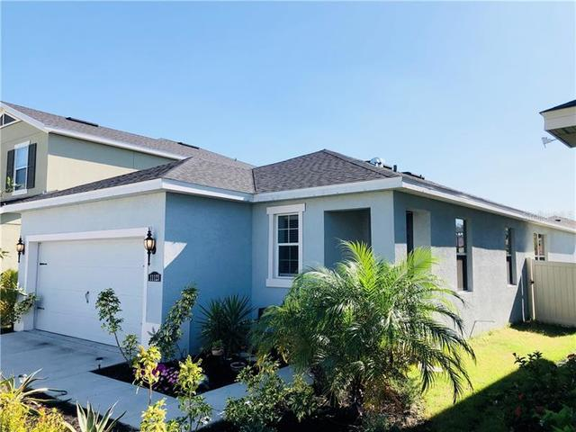 11123 Abaco Island Avenue Riverview, FL 33579