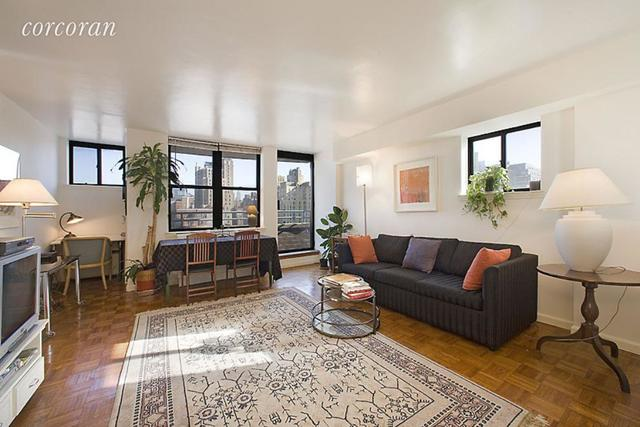 222 West 14th Street, Unit 13A Image #1