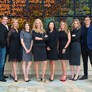 Machoskie & Associates, Agent Team in Los Angeles - Compass