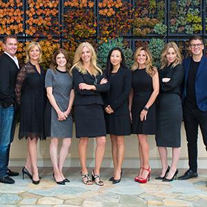 Machoskie & Associates,                     Agent in Los Angeles - Compass