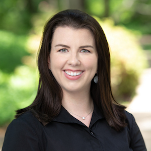 Alison Howell,                       Agent in Dallas - Compass