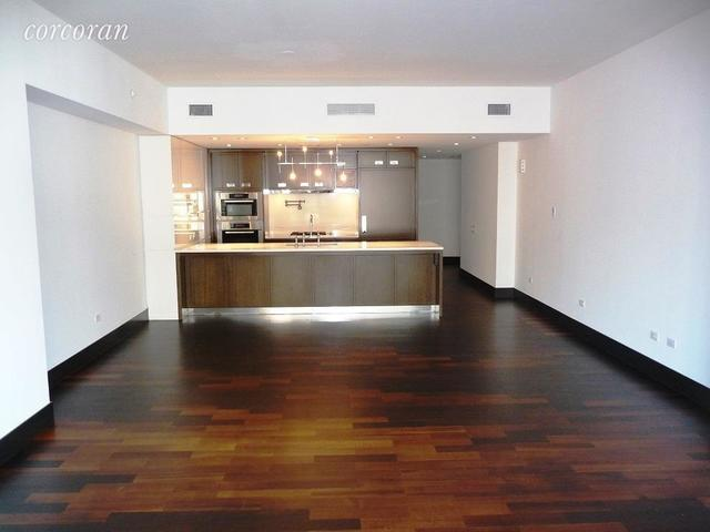 151 East 85th Street, Unit 7C Image #1