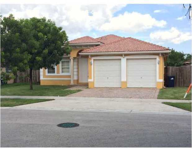2927 Southwest 145th Court Image #1