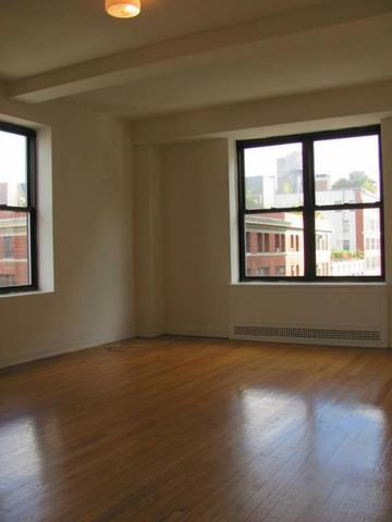 200 West 15th Street, Unit 3D Image #1