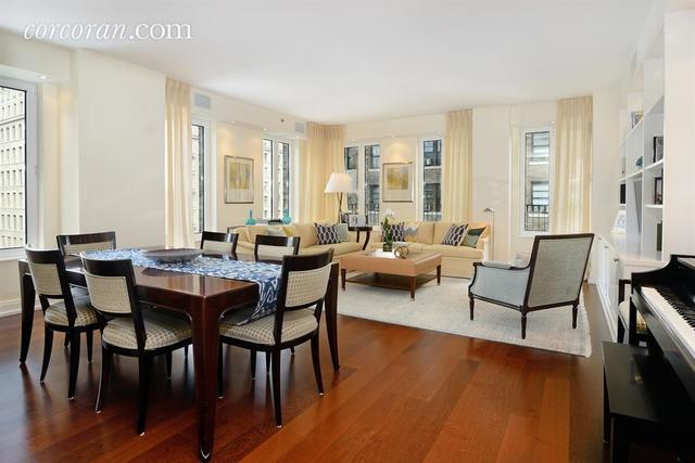 230 West 78th Street, Unit 8A Image #1