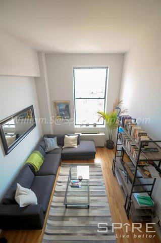 666 Greenwich Street, Unit 834 Image #1