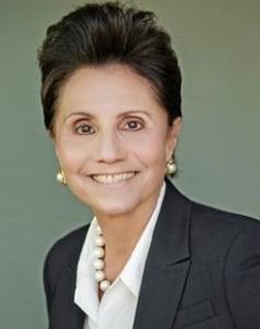 Rita Nickels, Agent in Los Angeles - Compass