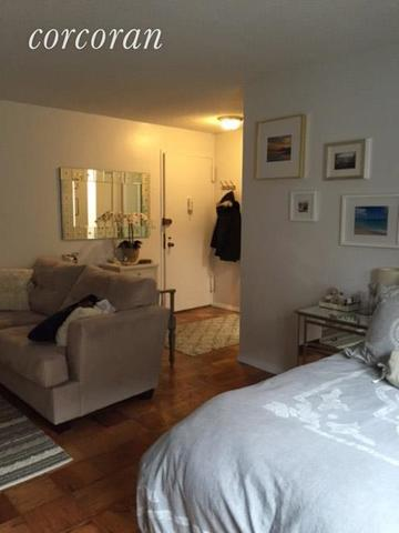 77 East 12th Street, Unit 15A Image #1