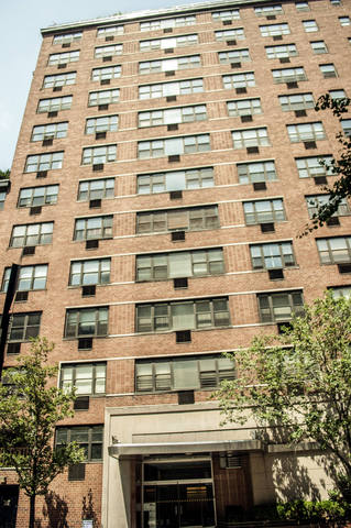 63 East 9th Street, Unit 1 Image #1