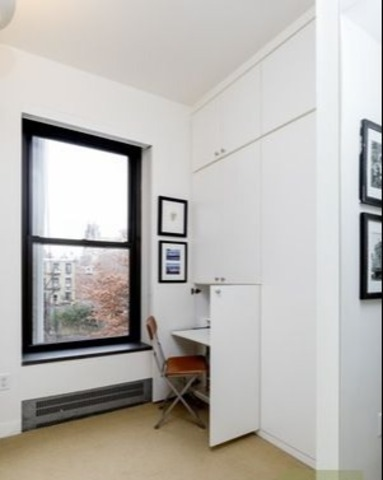 422 West 20th Street, Unit 4F Manhattan, NY 10011
