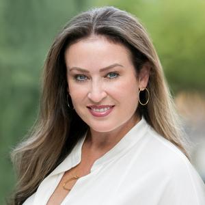Lina Soifer