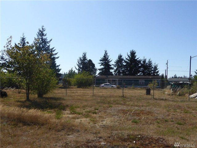 6216 196th Avenue Southwest Rochester, WA 98579