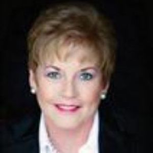 Barbara Slaton, Agent in San Francisco - Compass