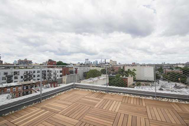 280 Metropolitan Avenue, Unit 2E Brooklyn, NY 11211