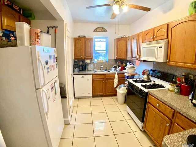 30-20 85th Street Queens, NY 11370