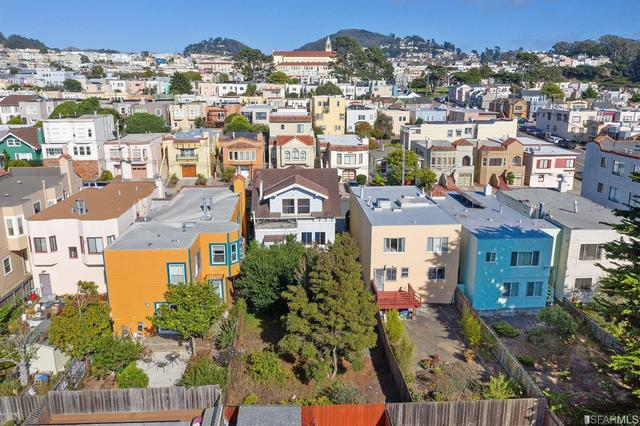 2571 22nd Avenue San Francisco, CA 94116
