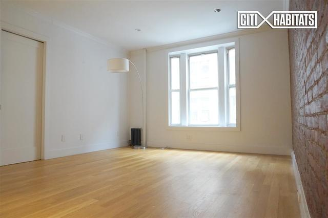 350 West 18th Street, Unit 4F Image #1